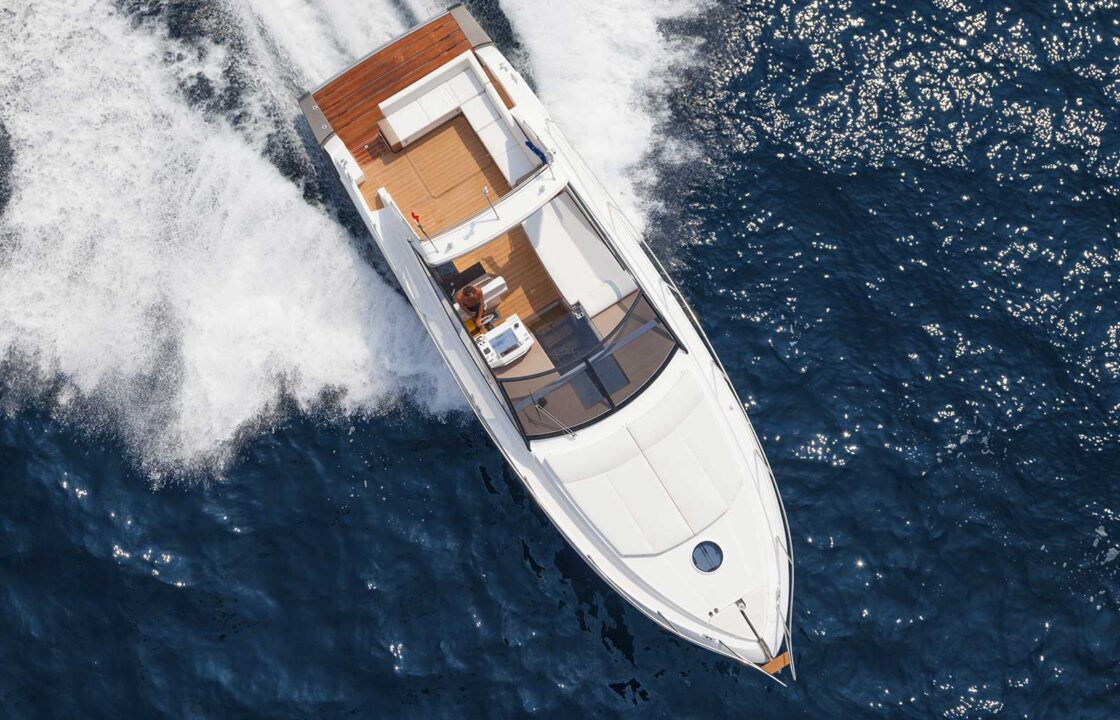 VipBoat - Club Yachts and Boats
